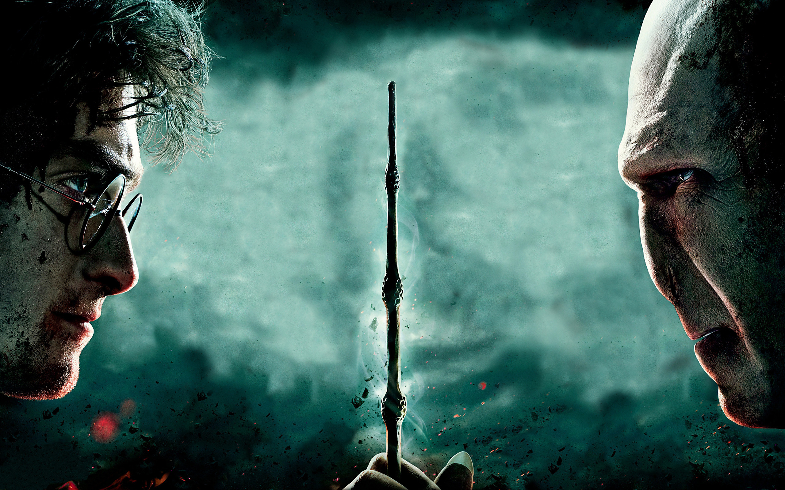 Fantastic Wallpaper Harry Potter Epic - harry-potter-lord-voldemort-wide-2560x1600-hp7  Photograph_964938.jpg