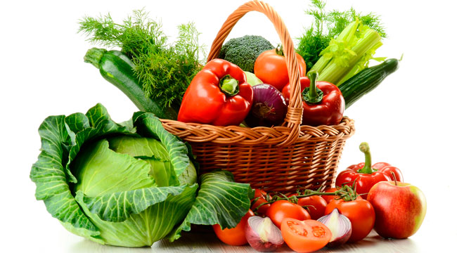 Vegetarian Diet Plan Top 33 Diet Plans That Are Actually Worth Trying