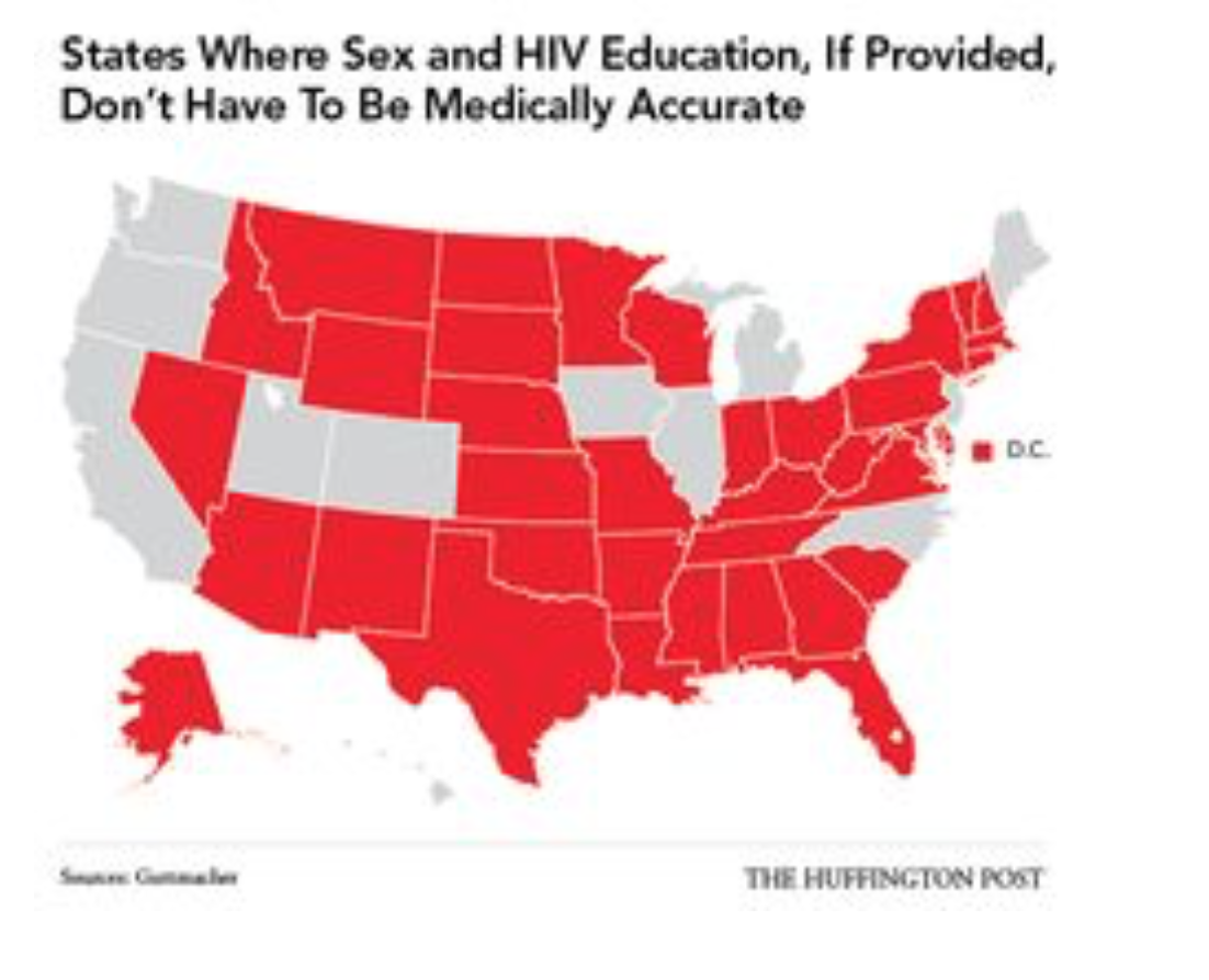 abstinence-only-sex-education-statistics