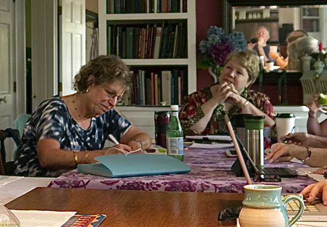 Annette and Mary.jpg