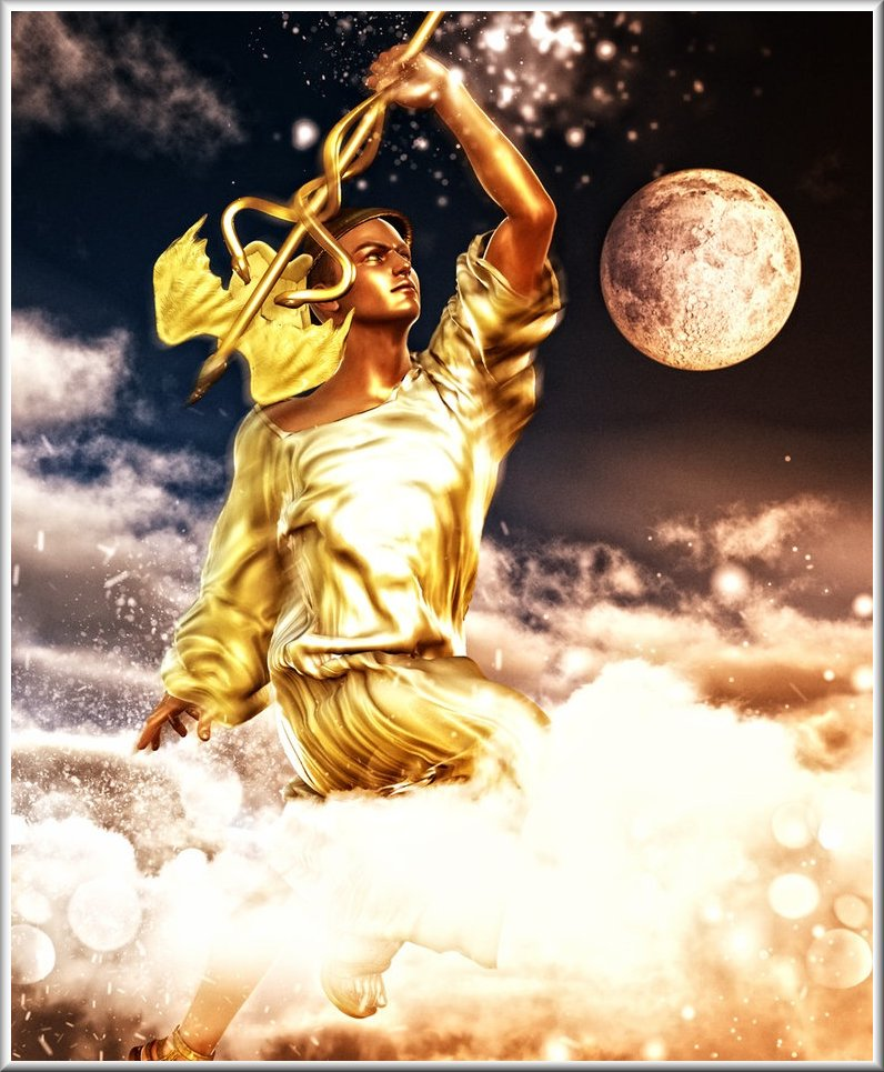 a synopsis on the life of the greek god hermes The theogony is a poem by hesiod describing the  description the theogony is a large synthesis of the wider local greek traditions  hermes dionysus.