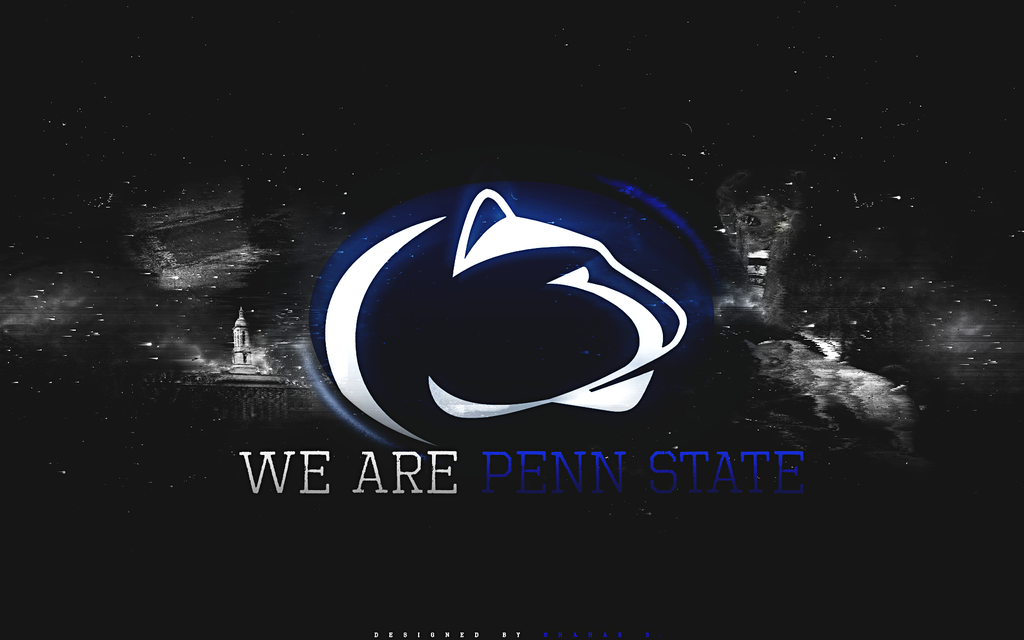 We Are Penn State | Seth's Blog