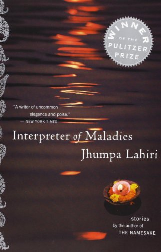 interpreter of maladies mrs das Husbands in 'sexy' and the cheating mrs das of 'interpreter of maladies' also, lilia of 'when mr pirzada came to dine' participates with relative ease in american childhood a rhetorical practice transmitting cultural knowledge.