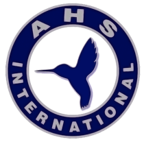 Logo_of_the_American_Helicopter_Society_(AHS)_International_PSUVERSION_4