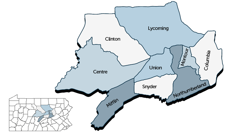 map-cpwdc