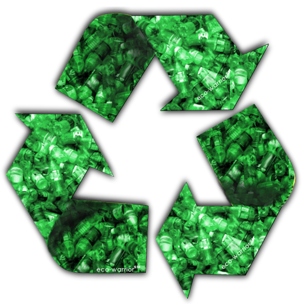 A Closer Look at Recycling | Perspectives On The Environment