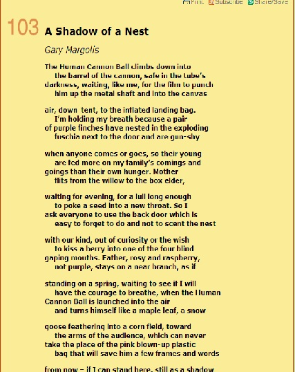 gary sites lonely for you
