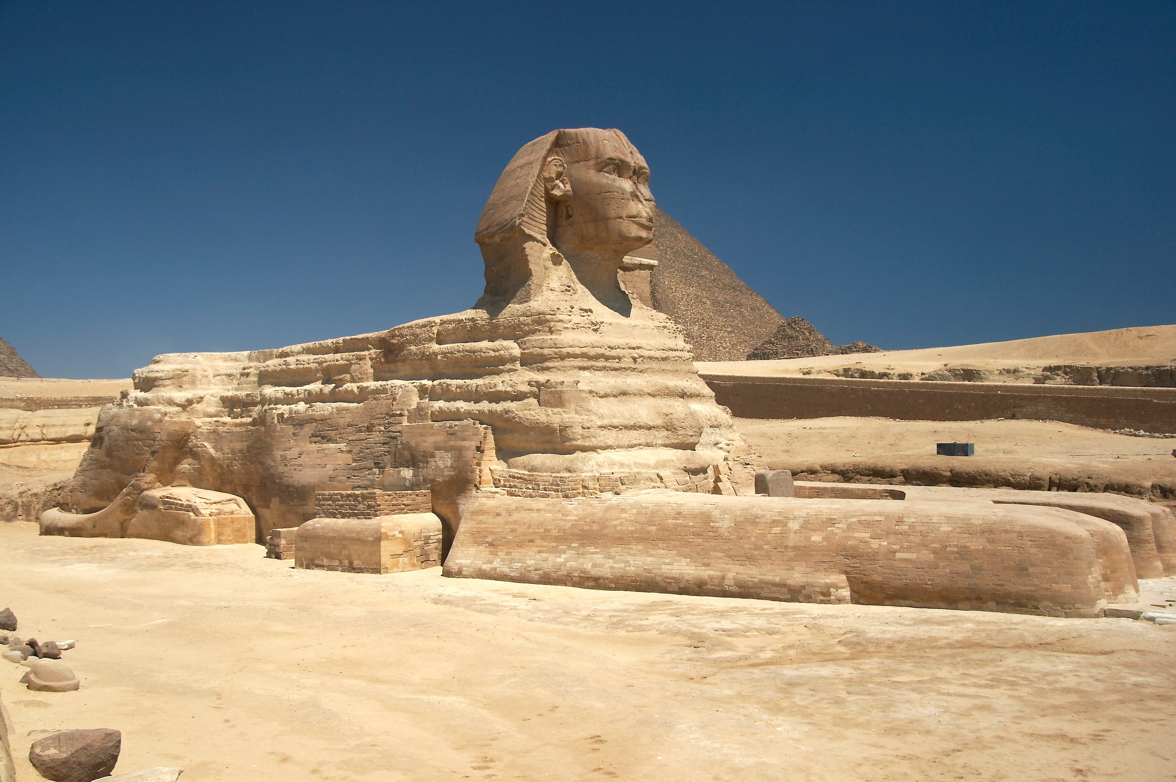 worksheet Sphinx Statue similiar famous sphinx sculpture keywords the great or is a limestone statue of reclining sphinx