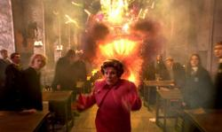 250px-Terrified-Umbridge-cause-by-WeasleyTwins-Fireworks