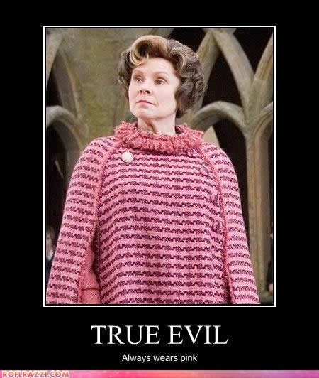 Dolores-Umbridge-harry-potter-27718508-450-532