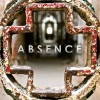 absence-2015-cover
