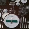 Formal_Place_Setting