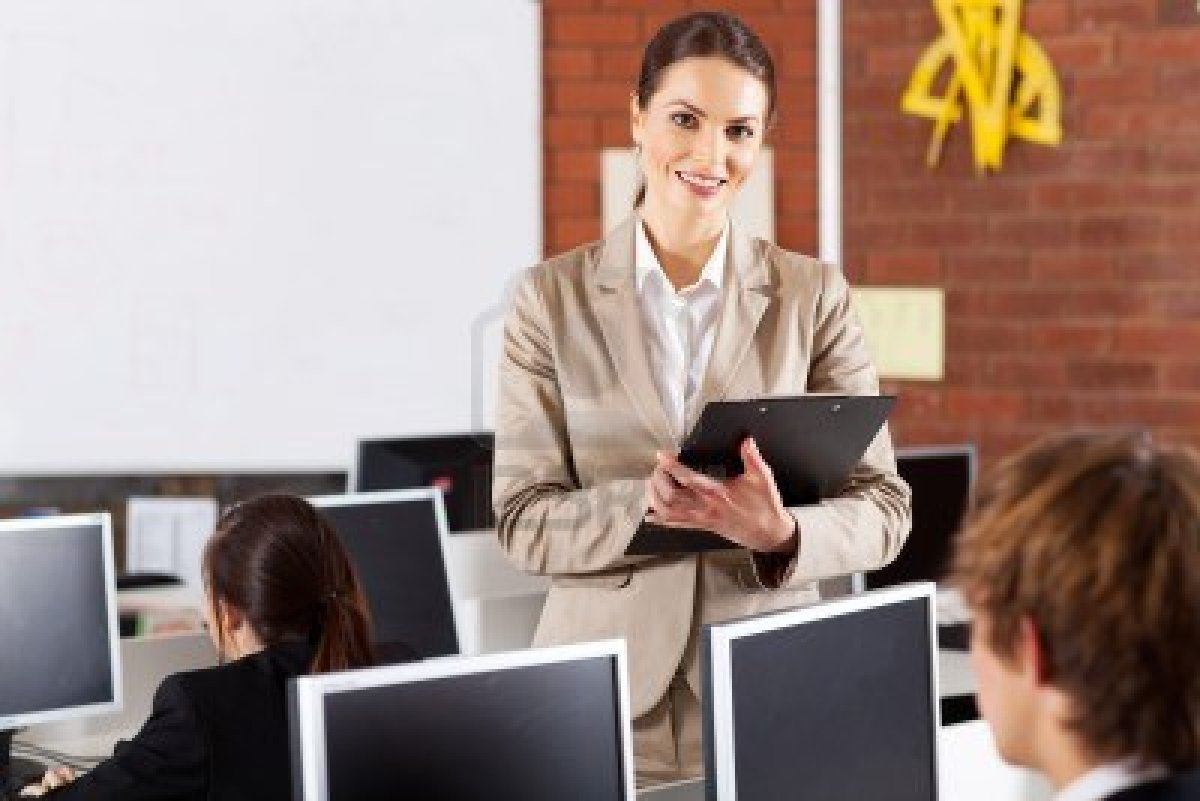 a dream of teaching Land your dream teaching job monday, february 23, 2015 it's that time of year again, you're looking for a job of course you're thinking to yourself how do i stand.