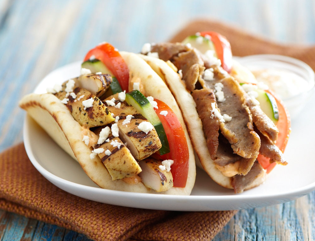 greek cuisine If you are going to greece and wondering what greek food is like this guide will  help you comfortably adapt to the greek way of eating, considered among the.