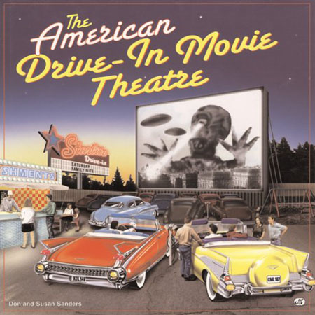 my life bucket list go to a drive in movie theatre the. Black Bedroom Furniture Sets. Home Design Ideas