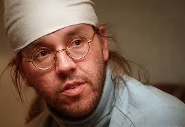 kenyon commencement speech essay David foster wallace,  adapted from the commencement speech the author gave to a graduating class at kenyon college, ohio.