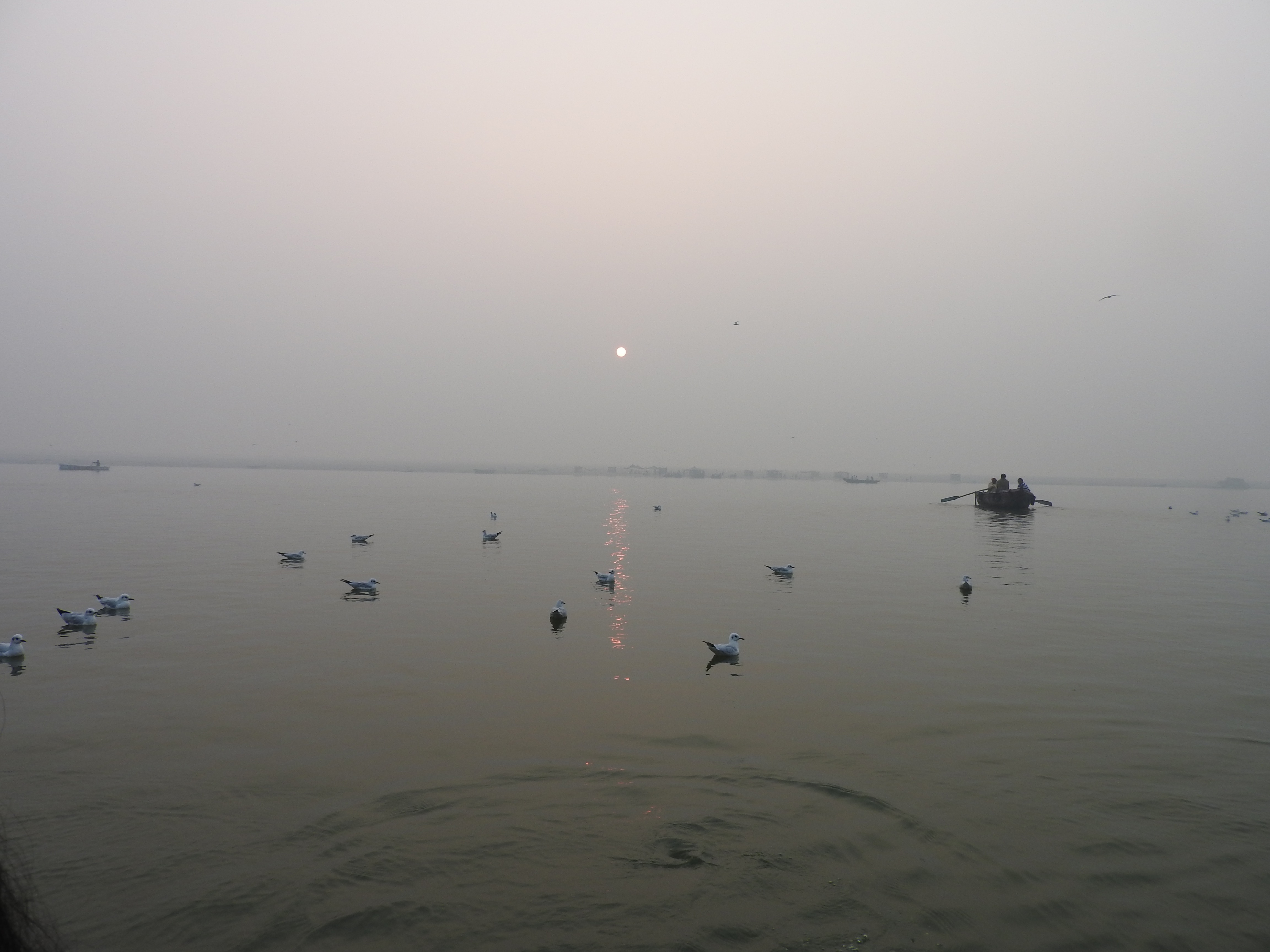 World religions a journey to explore religions peoples accordingly many different ceremonies are held on the banks of the ganges many also come here to bathe to cleanse their soul biocorpaavc