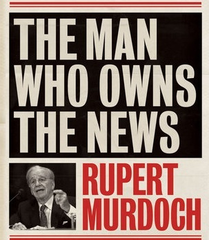 http://sites.psu.edu/realitytvcomparison/wp-content/uploads/sites/25318/2015/04/Murdoch_owns_news.jpg