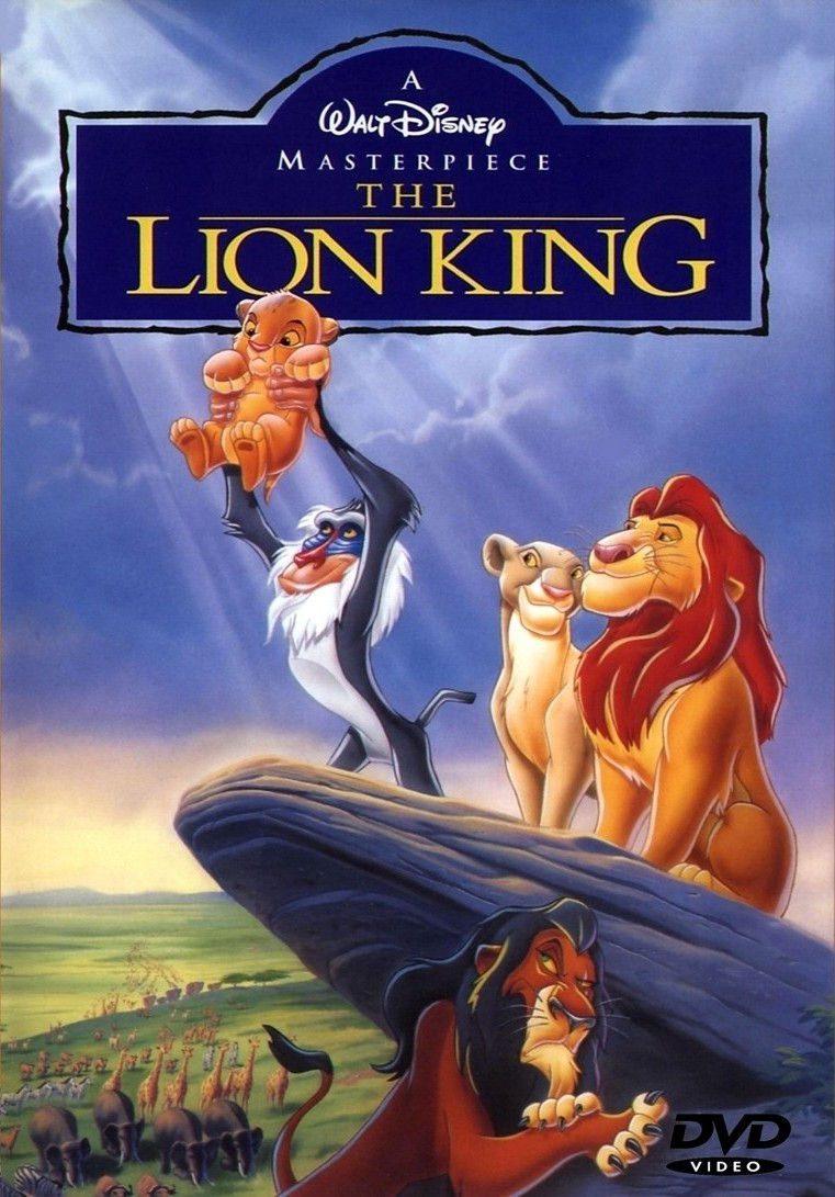 Aprender 