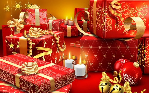 PageLines- red-christmas-gifts.jpg