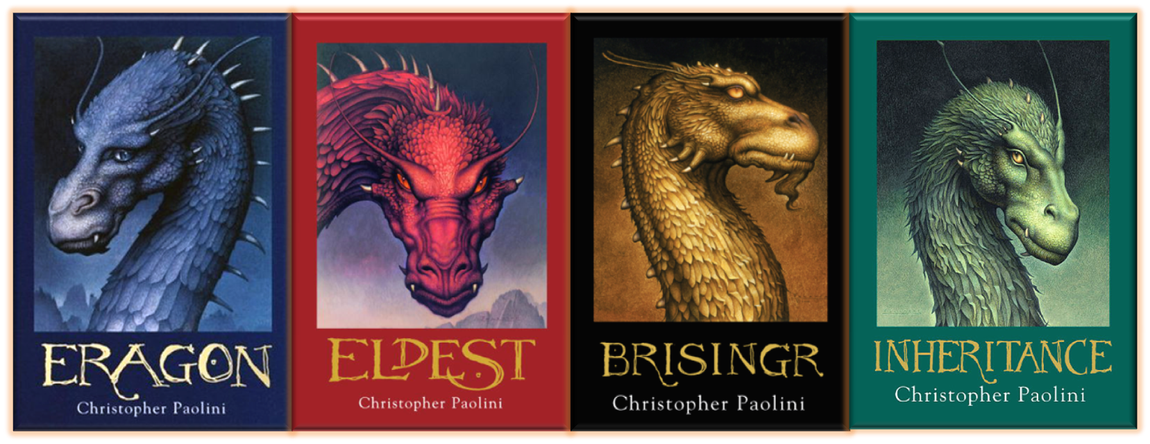 Inheritance: Week 4: Inheritance Cycle