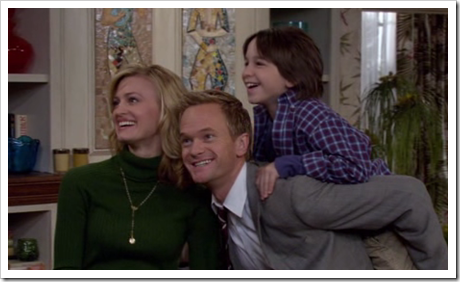 15 things you never noticed in how i met your mother