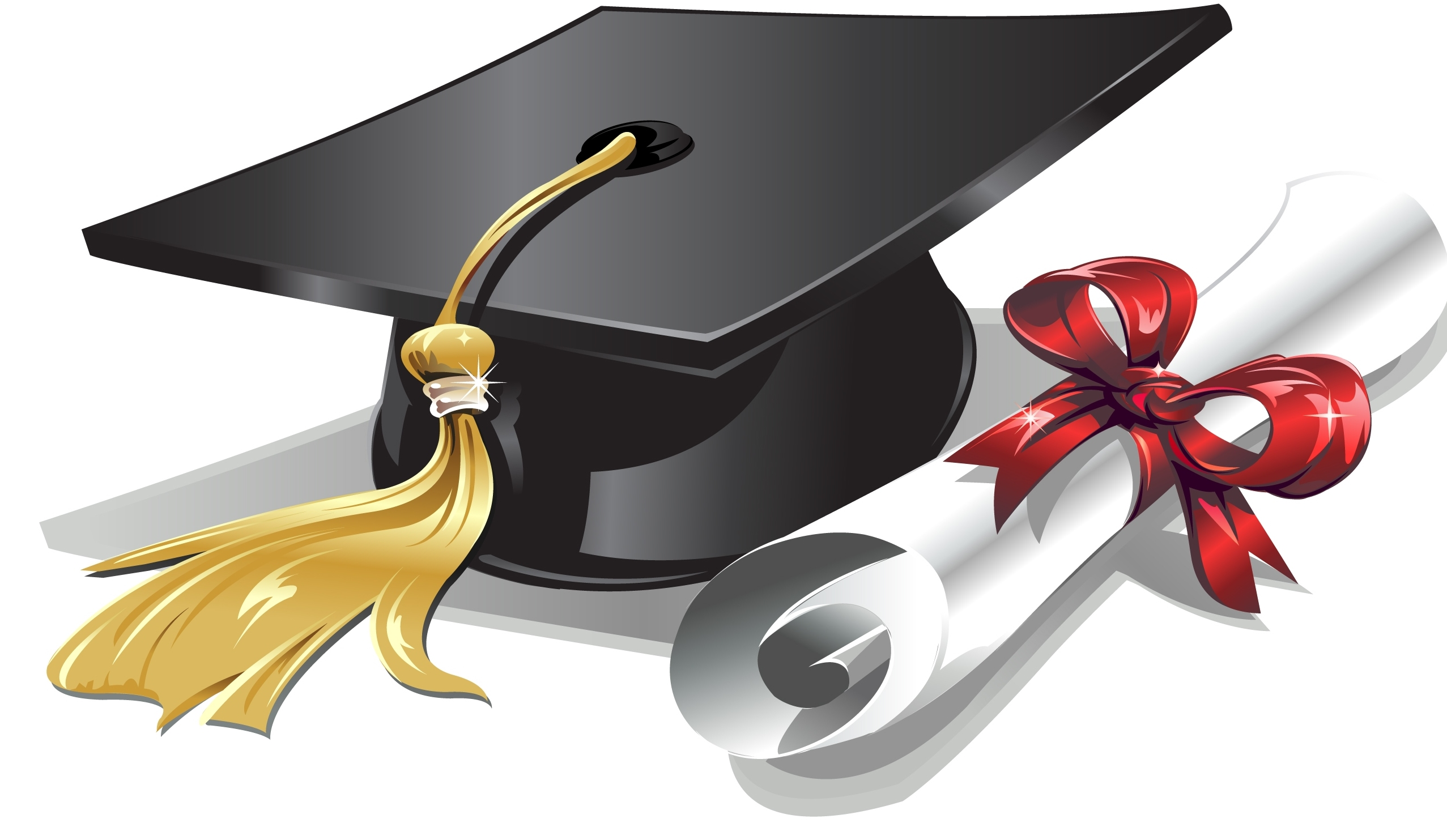 Being a scholar bdssunshine never stop learning scholarshipawards stopboris Choice Image