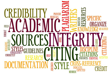 academic plagiarism the practices and Academic integrity and plagiarism: the reputation of dublin city university and  practices that undermine or damage academic integrity are unacceptable and.