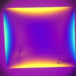 Glass Surface Science