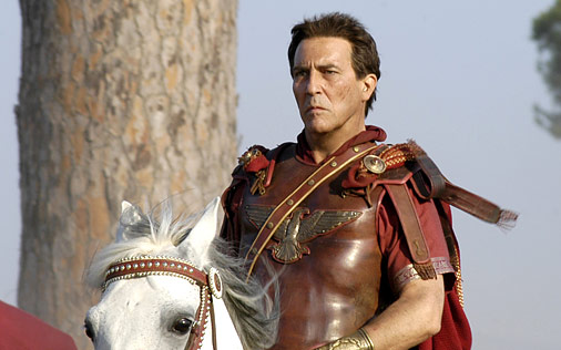who is the most noble roman in julius caesar essay