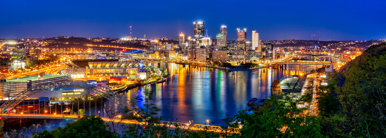 [Image: Pittsburgh-Pano-Crop.jpg]