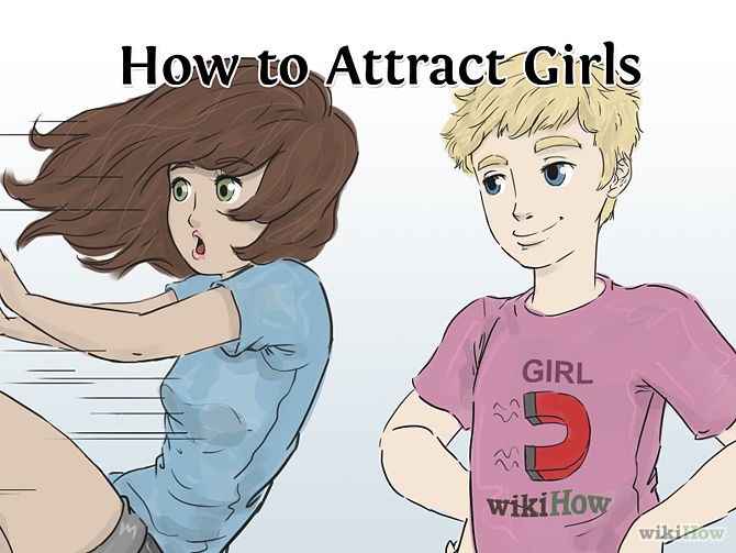 How to have good sex wikihow picture 87