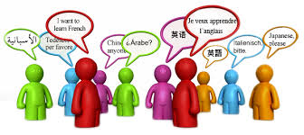 if you speak a different language 50 reasons you should learn a new language you'll get to move up in your field more easily if you can speak different languages and network or collaborate at the international level bring international business to your company.