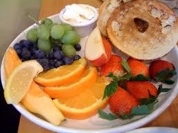 The effects of breakfast on behaviour and academic performance in children and adolescents