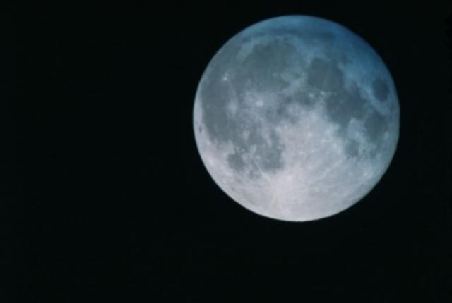 the effects of the moon on human behavior In honor of this spectacular lunar event, we dug up this earlier story on the amazing ways the moon might affect your body sunday marks the second supermoon of the summer.