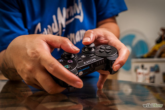 the positive effects of playing video games in my life Positive parenting parenting video games can be a powerful tool to help children develop certain life skills they can help parents choose when children play.