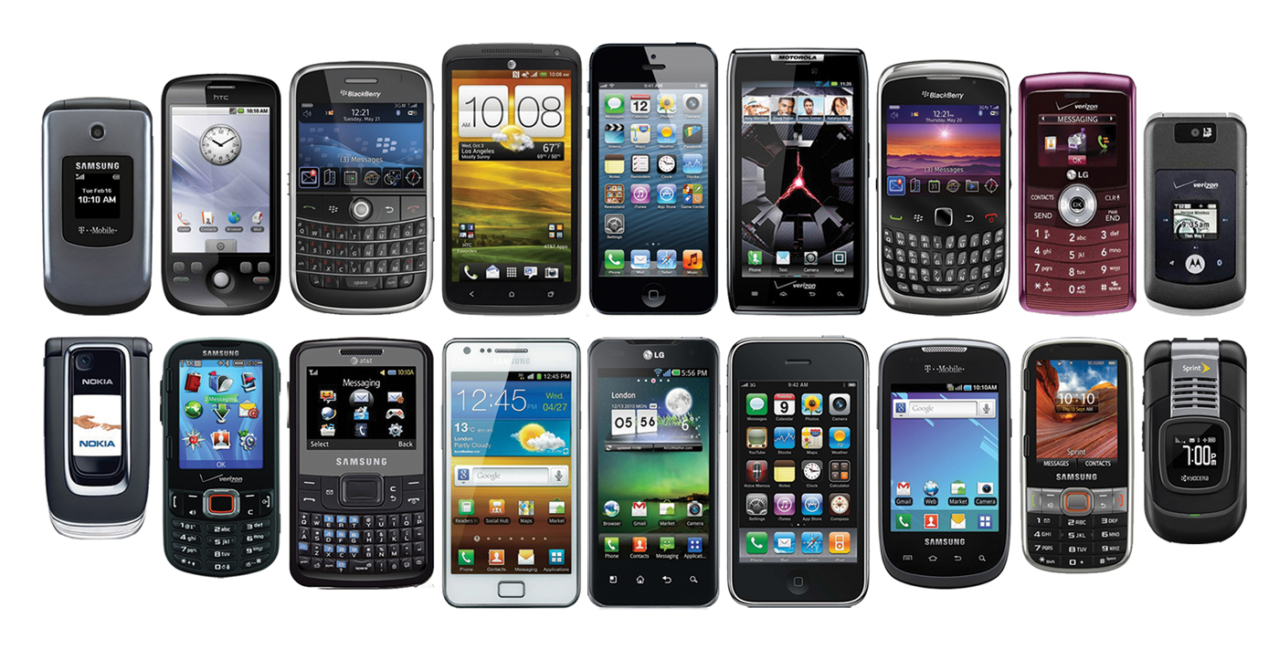 cell phones and cancer Does cellphone use lead to cancer experts say it isn't likely, but nagging  questions remain above, phone cases at the mobile world.