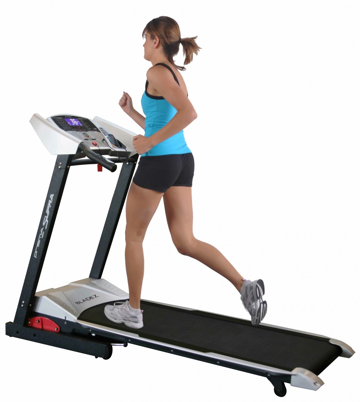 Shop for Treadmills in Exercise Machines. Buy products such as Weslo Cadence G i Folding Treadmill, New Model at Walmart and save.