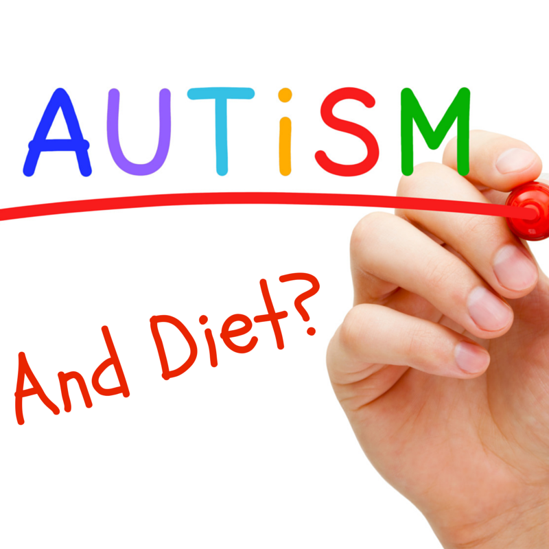 Free dating sites for autism
