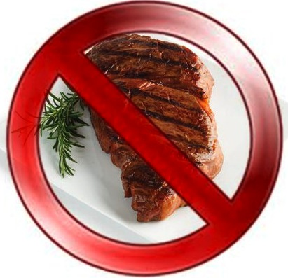 should we stop eating red meat siowfa15 science in our