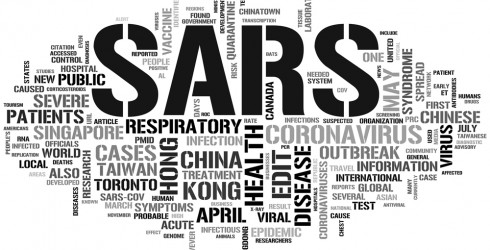 an introduction to the sars disease Severe acute respiratory syndrome (sars) is a viral respiratory illness caused by a coronavirus, called sars-associated coronavirus (sars-cov) sars was first reported in asia in february 2003 the illness spread to more than two dozen countries in north america, south america, europe, and asia before the sars global outbreak of 2003 was contained.