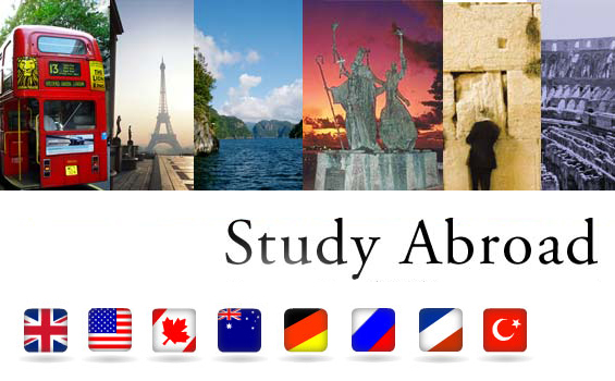 Study abroad | SiOWfa15: Science in Our World: Certainty ...