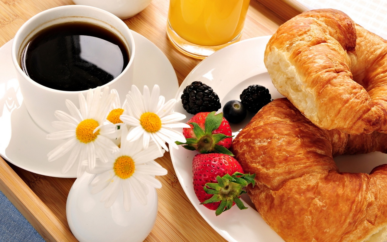 Image result for images of breakfast