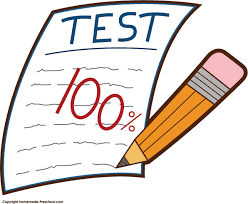 Image result for png pictures of cram tests