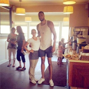 tyson-chandler-chicken-legs-300x300.jpg