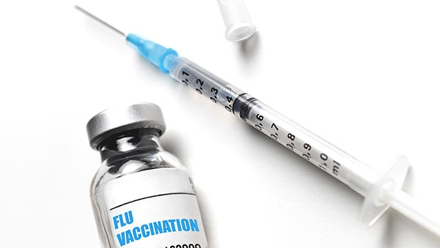 the vaccine controversy While millions of americans receive vaccinations each year, a vocal segment of  the population is opposed to all immunizations―some even refusing to get.