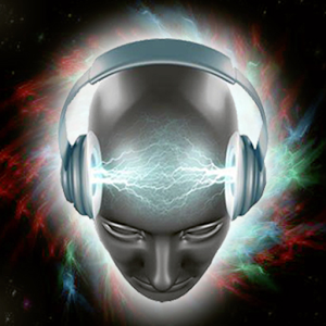 Digital Drugs and Binaural Beats | SiOWfa15: Science in Our World