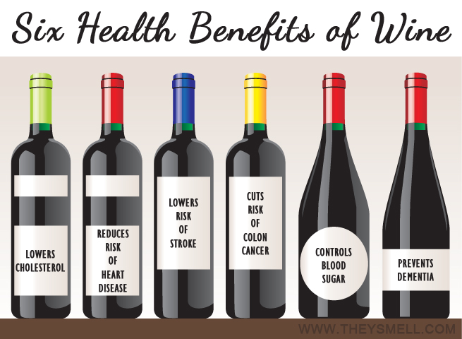 health and red wine 5 intro: red wine is the healthiest alcohol on the market for consumers because of its fermentation and production processes, red wine contains significantly more.