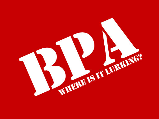 How Harmful Actually is BPA?