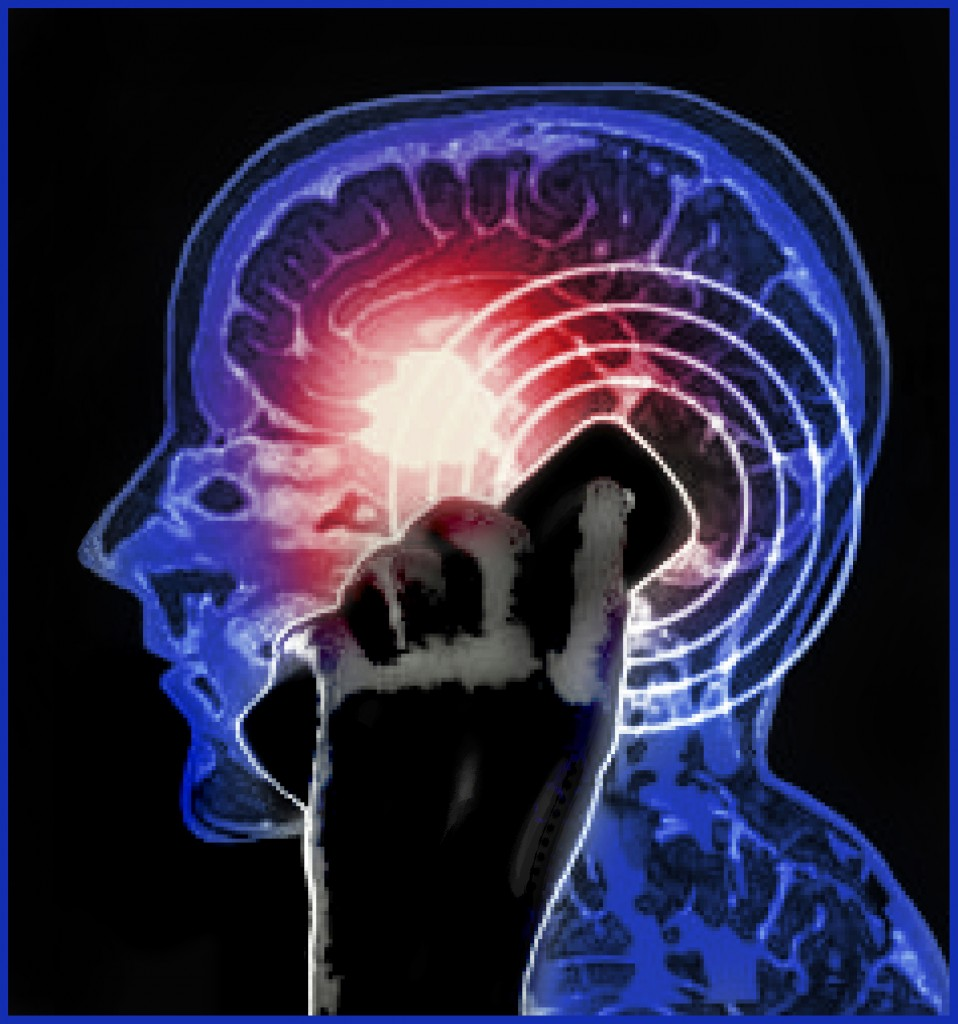 Cell Phone Radiation: Dangerous or Not?   SiOWfa15: Science